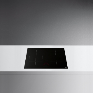 Taque Induction 59 cm